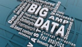 Big Data Means More Business Opportunities