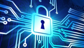 Big Data — Effects On Hiring Plus Privacy Issues