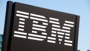 IBM To Improve Big Data With Pulses Of Light