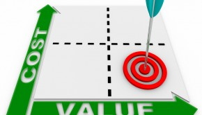 Big Data — Big Value For Marketers