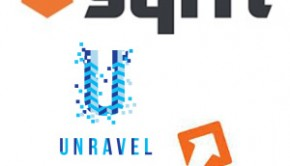 3 Big Data Startups to Watch Out For in 2014