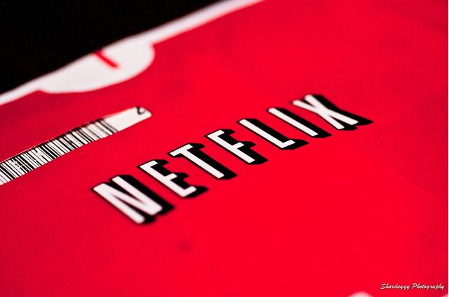 An Up Close Look at How Netflix Does Big Data