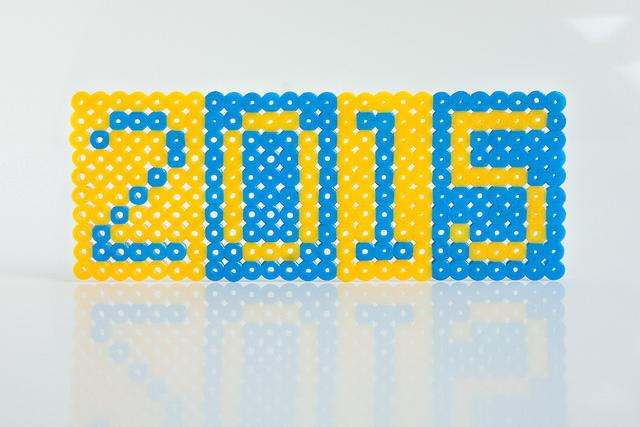 5 Big Data Trends to Watch in 2015