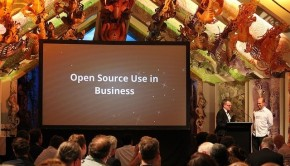 5 of the Best Open Source Tools For Big Data