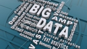 Ad:Tech- Big Data Drives Business For 1-800 Flowers and Discovery Digital – ClickZ