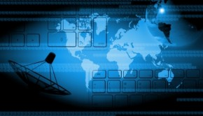 Big data has potential to double telco prepaid revenue: Globys – ZDNet