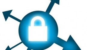 Why Security is the Elephant in the Room When It Comes to Big Data
